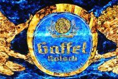 GAFFEL-HAUS-BERLIN-26