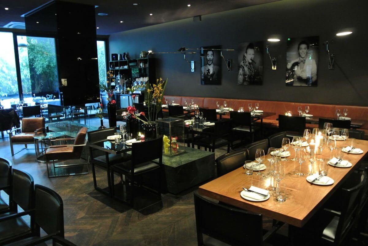 mani restaurant berlin restaurants berlin deutschland europa empfehlungsportal. Black Bedroom Furniture Sets. Home Design Ideas