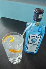 GIN-TONIC-DRINKS-26