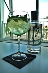 GIN-TONIC-DRINKS-33