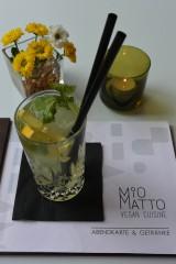 MIO-MATTO-BERLIN-55