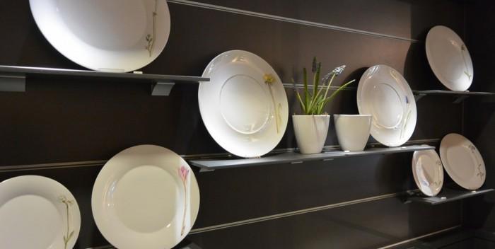 k nigliche porzellan manufaktur berlin home living berlin deutschland europa home. Black Bedroom Furniture Sets. Home Design Ideas