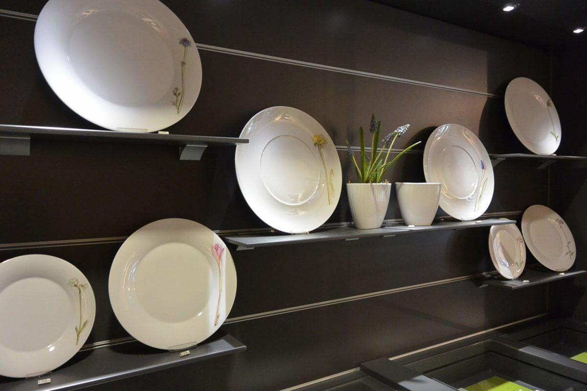 k nigliche porzellan manufaktur berlin home living. Black Bedroom Furniture Sets. Home Design Ideas