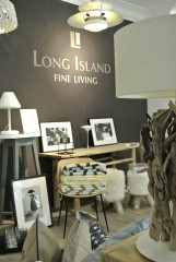 LIFESTYLE-EMPFEHLUNG-LONG-ISLAND-FINE-LIVING-6