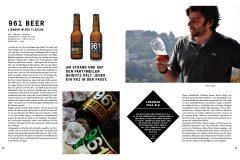 dascraftbierbuch_961_beer