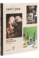 dascraftbierbuch_side_rgb