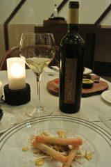 OLIVERA-CASTELL SON CLARET-MALLORCA-SPANIEN-WWW.DINNERUNDDRINKS (16)