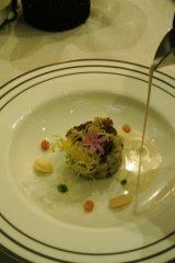 OLIVERA-CASTELL SON CLARET-MALLORCA-SPANIEN-WWW.DINNERUNDDRINKS (17)