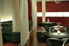 Q! Berlin-Hotelempfehlung- Designhotel-Boutiquehotel-Hotelbewertung-Berlintipp (33)