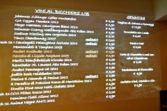 ENOTECA SETTEMILA-SALZBURG-WWW.DINNERUNDDRINKS (10)