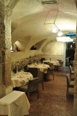 SCRIGNO DEL DUOMO-RESTAURANT-TRENTO-TRENTINO-ITALIEN (3)