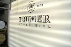 TRUMER PRIVATBRAUEREI-OBERTRUM-WWW.DINNERUNDDRINKS (42)