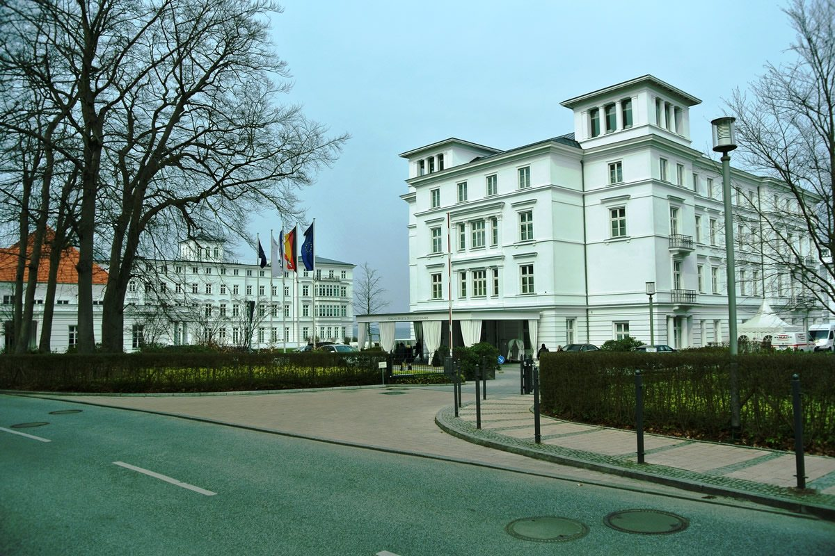GRAND-HOTEL-HEILIGENDAMM-32