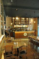 TRENTASEI-BERLIN-WWW.DINNERUNDDRINKS (27)