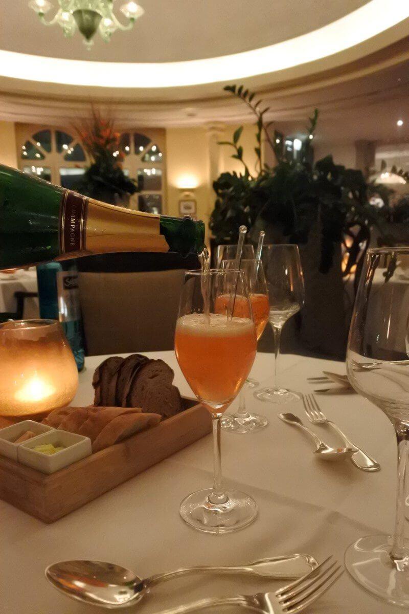 orangerie nassauer hof dinner restaurants deutschland europa luxushotel privathotel. Black Bedroom Furniture Sets. Home Design Ideas