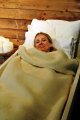 WOOLNESS-BOUTIQUE-HOTEL-TEXEL-3-e1473254931852