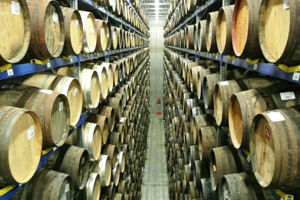 Destillerie Arcus (20)